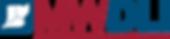 mwdli.logo.1.fw.png