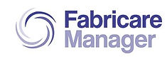 Fabricare Manager logo.JPG