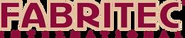 Fabritec logo 2.png