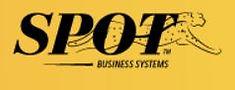Spot.logo.JPG