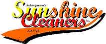 sunshine cleaners logo.jpg