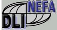 North East Fabricare Association