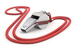 Whistle.red.cord.jpg