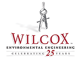 Wilcox logo.png