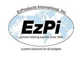 EZPI logo.JPG