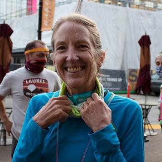 Female runner.jpg