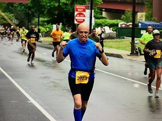 Luis-Race_800x600.jpg