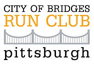 Pittsburgh Run Club