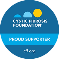 proud supporter_CF.png