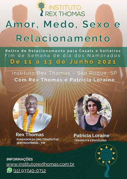 Cartaz Retiro Relacionamento.png