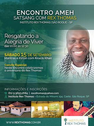 AMEH_São_Roque_-_Setembro_-_Vertical.jpg