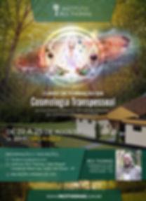 08_Agosto_-_Formação_Cosmologia_-_São_Ro