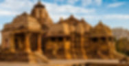 Khajuraho-description-1.jpg