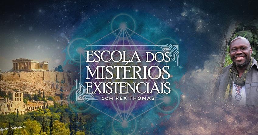 Escola_de_Mistérios_TOPO_PÁGINA.jpg