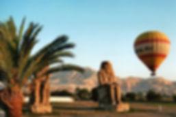 Balão_Egito.jpg
