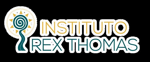 Logo Instituto_efeito branco.png