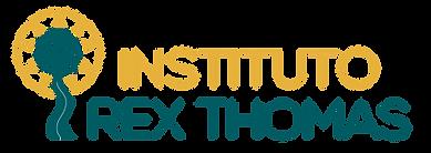 Logo Instituto 2.png