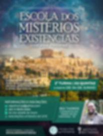 Escola_de_Mistérios_-_2_turma_.jpg