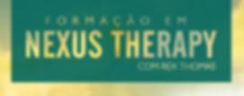 Nexus Therapy 2019 copy.jpg