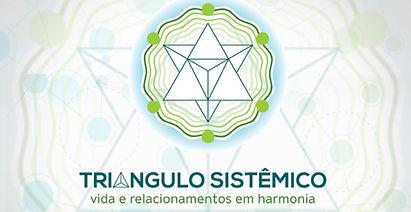 Formação em Triângulo Sistêmico