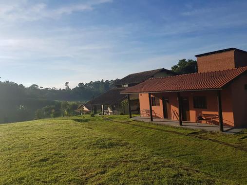 Nexus_-_Instituto_Re_Thomas_-_São_Roque_