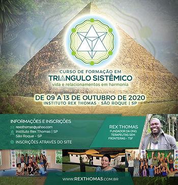 10_Outubro_2020_-_Triângulo_Sistêmico_