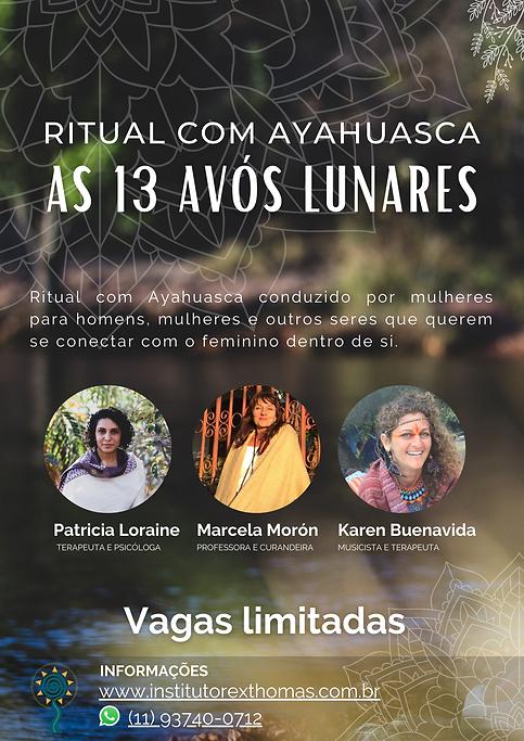 Cartaz Ritual com Ayahuasca.png