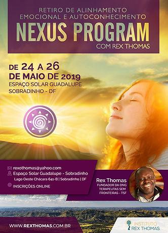 Nexus_Program_-_Brasília_2019.jpg
