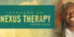 topo Nexus Therapy.jpg