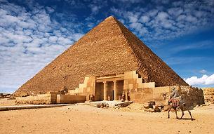 Piramides-de-Gize.jpg