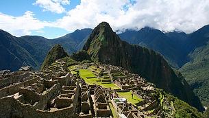 Machu Picchu 2.jpeg