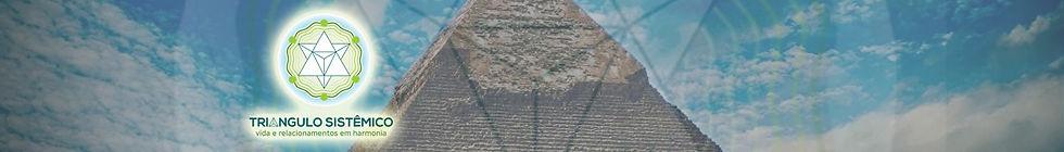 2020_-_Triângulo_Sistêmico_-_TOPO_2020