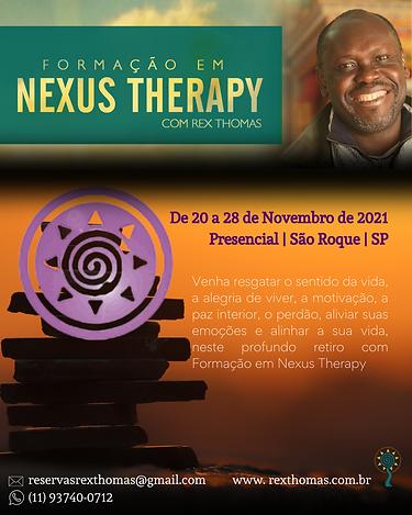 Nexus Nov 2021.png