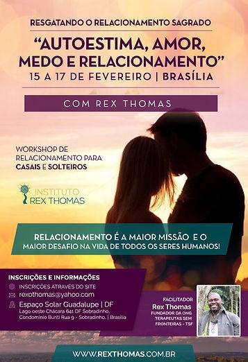 Retiro_de_Relacionamentos-Agosto-Alto_Pa