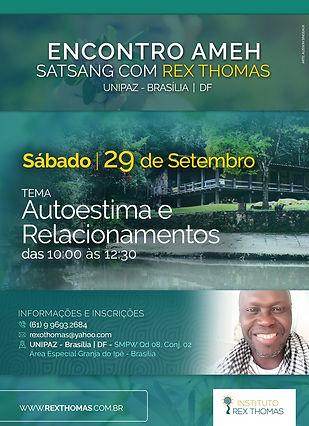 AMEH Brasília - Setembro_.jpg