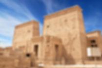 templo-philae-aswan - Rex Thomas.jpg