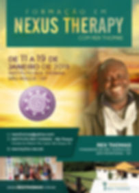 Nexus Therapy 2020 copy.jpg