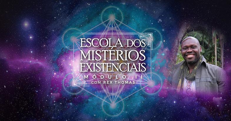 Escola de Mistérios Topo - Módulo II.jpg