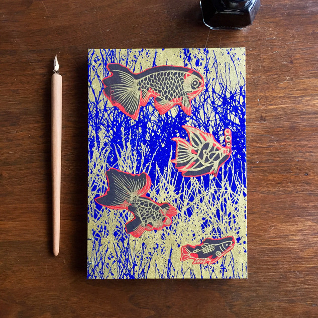 Fish Book J-S.jpg