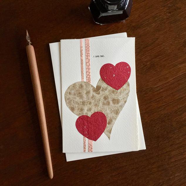 LP Valentine-S.jpg