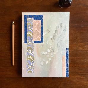 Ocean Book-S.jpg
