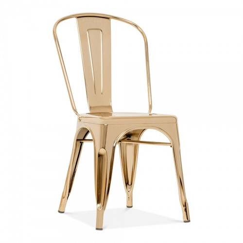 dining chairs stools uk affordable design cielshopinteriors