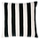 Thumbnail: Striped Velvet Cushions Colours