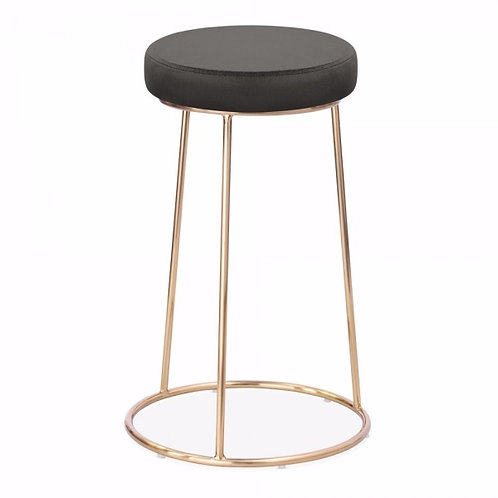 Morgana Bar Stool