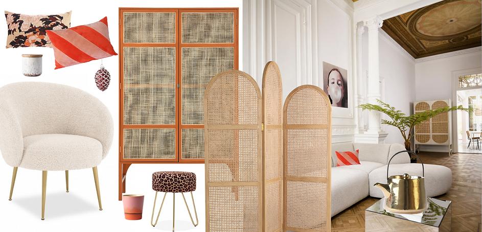 Cosy-At-Home-Cielshop-Interiors.png