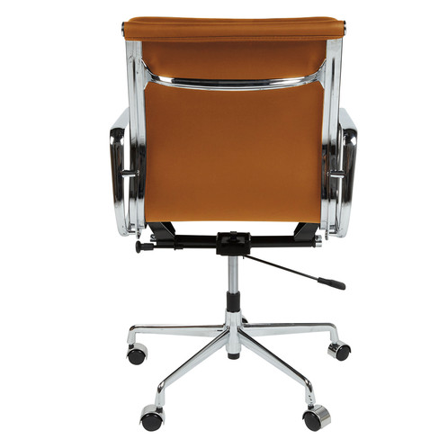 super comfy office chair. And Ray Eames The Aluminium Group Chair Is One Of Greatest Furniture Designs 20th Century. These Soft Pad Office Chairs Are Super Comfy C
