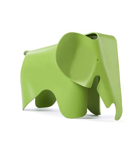 Childrenu0027s U0027Eames Elephantu0027 Chair