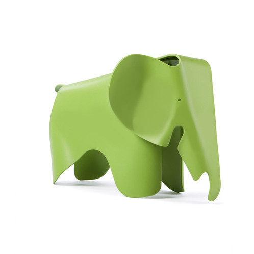 Childrenu0027s U0027Eames Elephantu0027 Chair
