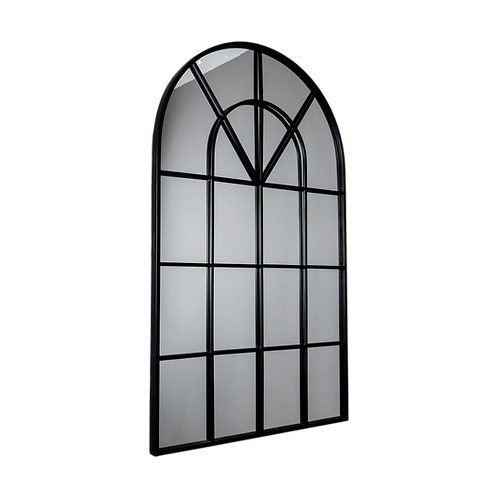 Arched Style Mirror
