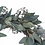 Thumbnail: Leafy Eucalyptus & Berry Wreath